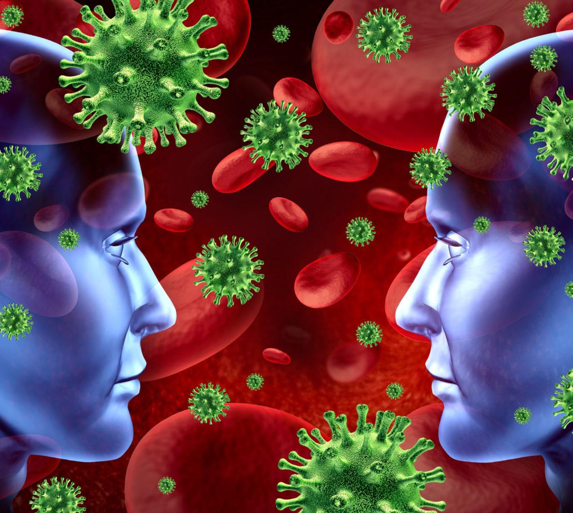 Ocular Immunology Brochure